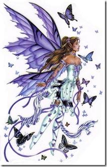 lavander_fairy1